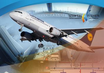Curso de Airbus A320